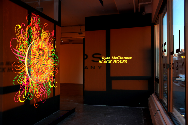 brooklyn-street-art-ryan-mcginness-black-holes-jaime-rojo-phillips-de-pury-gallery-02-11-5