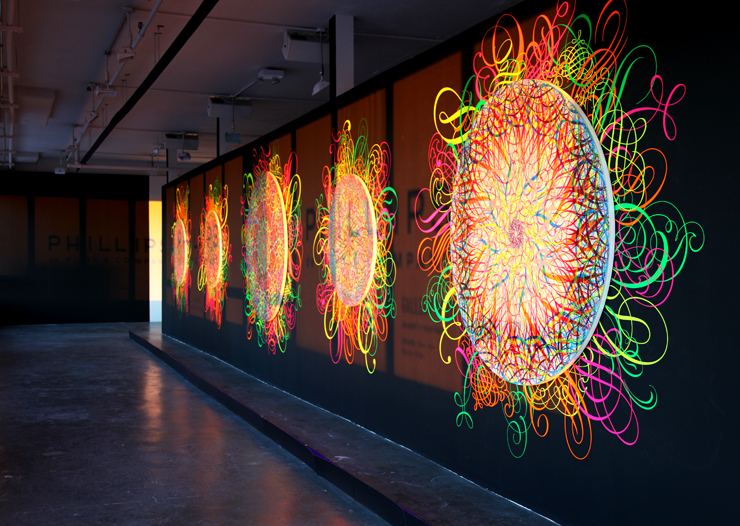 brooklyn-street-art-ryan-mcginness-black-holes-jaime-rojo-phillips-de-pury-gallery-02-11-6