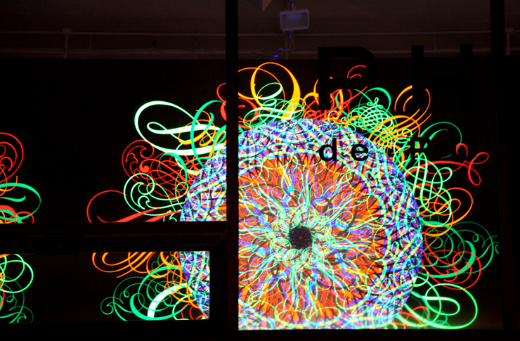 brooklyn-street-art-ryan-mcginness-black-holes-jaime-rojo-phillips-de-pury-gallery-02-11-8