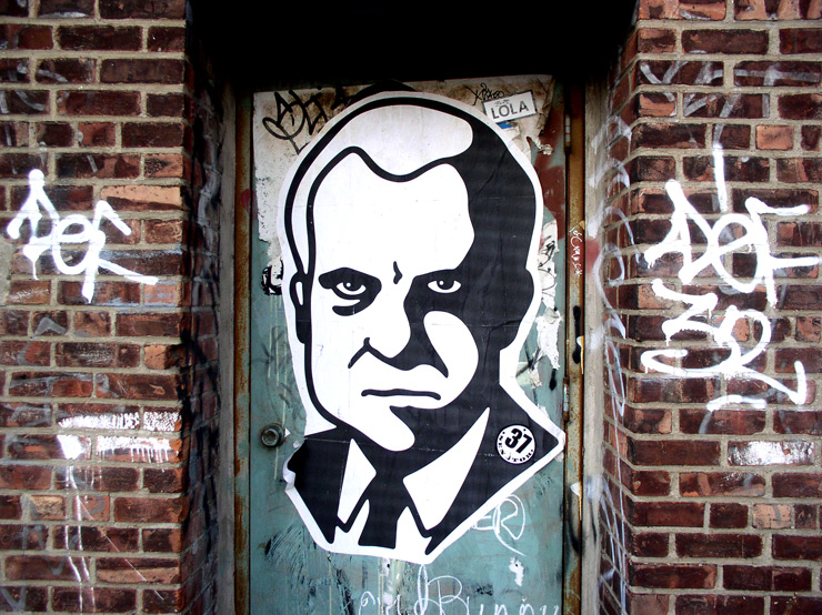 brooklyn-street-art-senator-jaime-rojo-02-11-1-web
