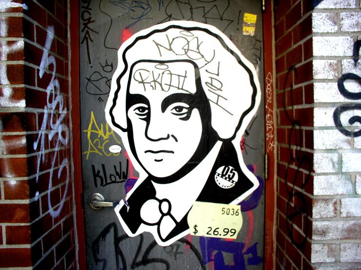 brooklyn-street-art-senator-jaime-rojo-02-11-2-web