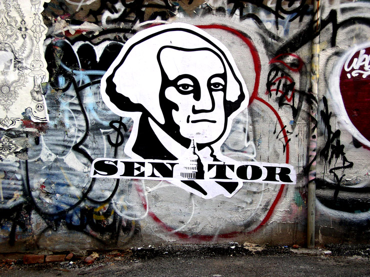 brooklyn-street-art-senator-jaime-rojo-02-11-3-web