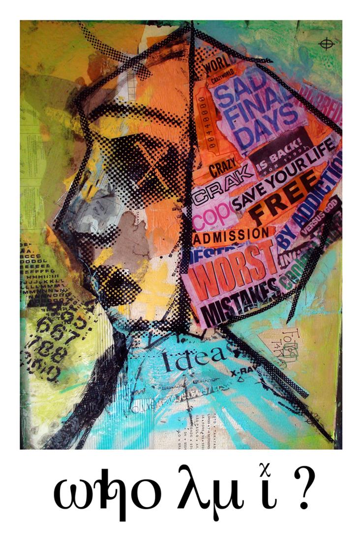 brooklyn-street-art-sesper-pure-eveil-gallery