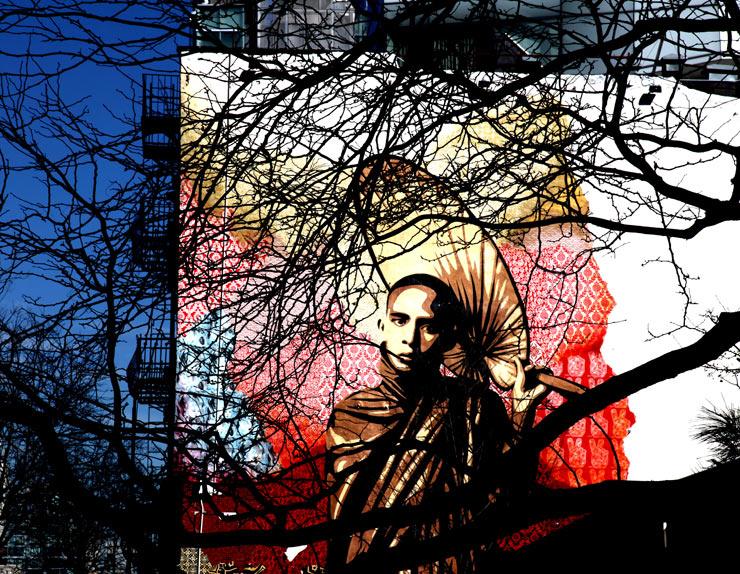 brooklyn-street-art-shepard-fairey-jaime-rojo-02-11-13-web