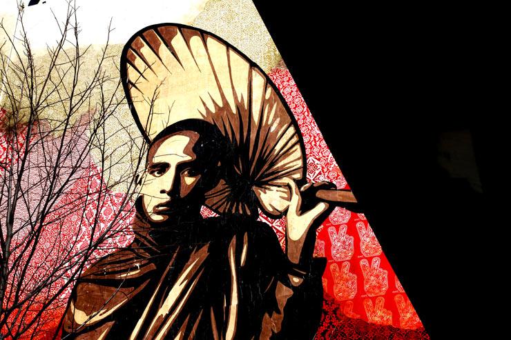 brooklyn-street-art-shepard-fairey-jaime-rojo-02-11-14-web