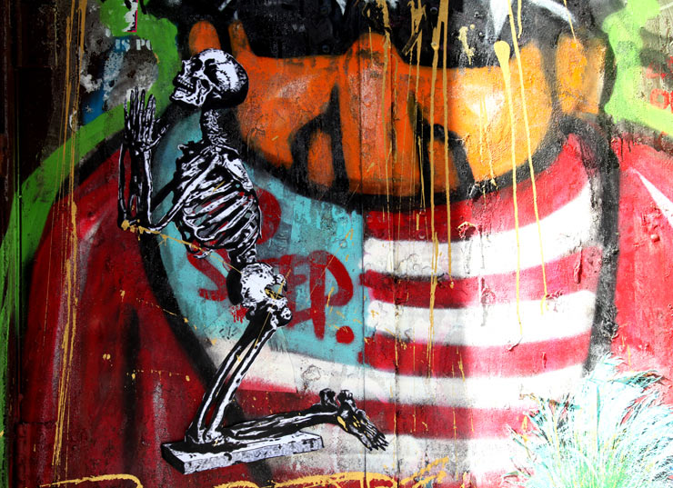 brooklyn-street-art-skeleton-jaime-rojo-02-11-web