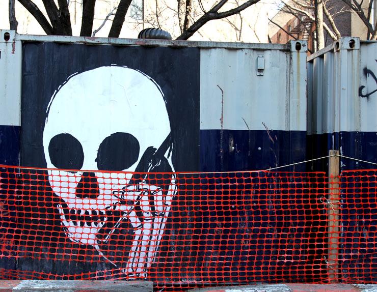brooklyn-street-art-spazmat-jaime-rojo-02-11-web