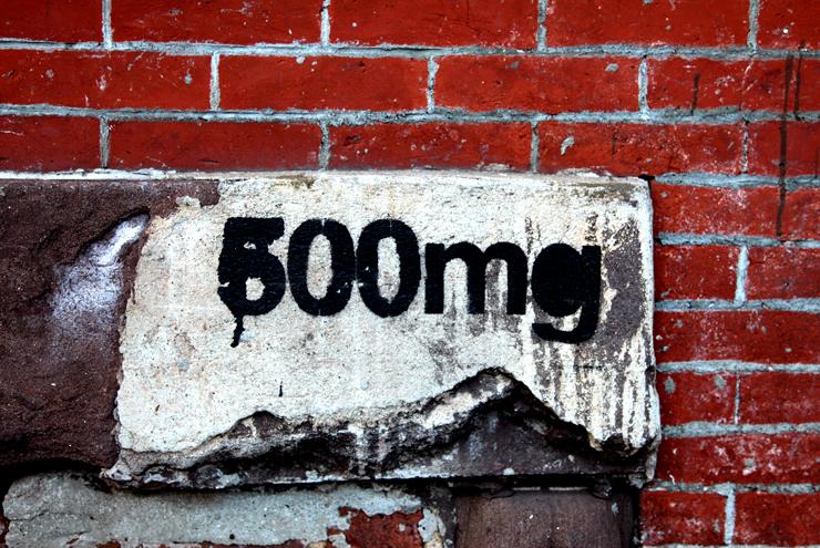 brooklyn-street-art-stencil-jaime-rojo-02-11