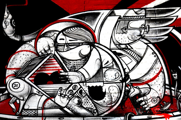 brooklyn-street-art-tats-cru-how-nosm-detail-jaime-rojo-02-11-web