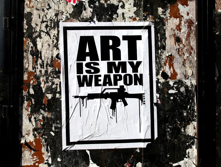 brooklyn-street-art-tmnk-jaime-rojo-02-11-web