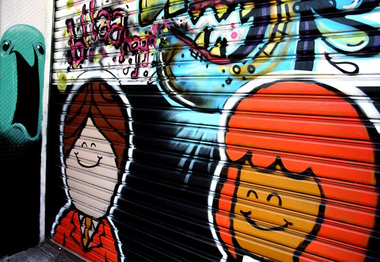 brooklyn-street-art-unusual-suspects-jaime-rojo-02-11-16-web