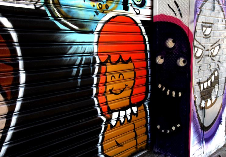 brooklyn-street-art-unusual-suspects-jaime-rojo-02-11-17-web