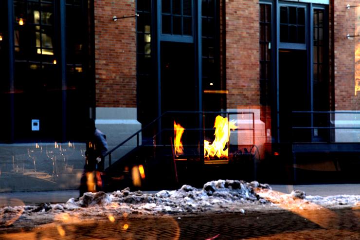 brooklyn-street-art-urban-bonifre-jaime-rojo-02-11