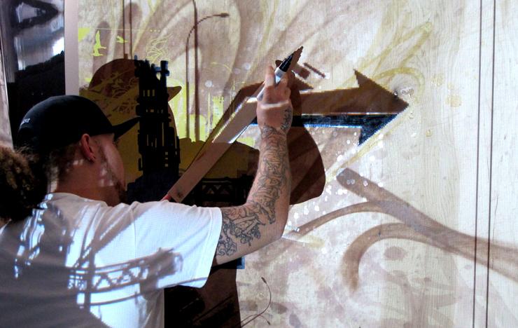brooklyn-street-art-urnewyork-2esae-ski-woodword-gallery-6-web