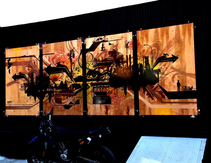 brooklyn-street-art-urnewyork-2esae-ski-woodword-gallery-jaime-rojo-1-web