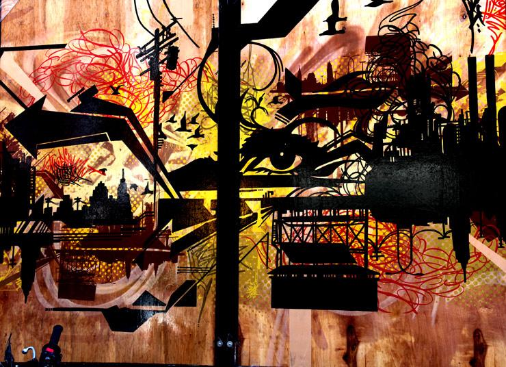 brooklyn-street-art-urnewyork-2esae-ski-woodword-gallery-jaime-rojo-2-web