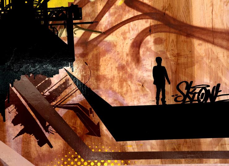 brooklyn-street-art-urnewyork-jaime-2esae-ski-woodword-gallery-rojo-3-web