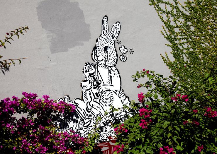 brooklyn-street-art-valentines-aiko-jaime-rojo-02-11-web
