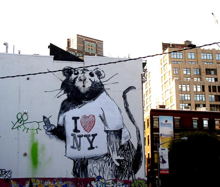 brooklyn-street-art-valentines-banksy-jaime-rojo-02-11-web
