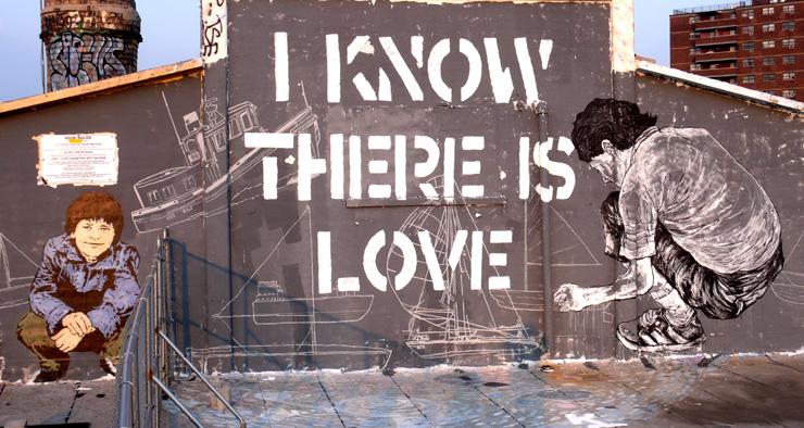brooklyn-street-art-valentines-chris-stain-armsrock-jaime-rojo-02-11-web