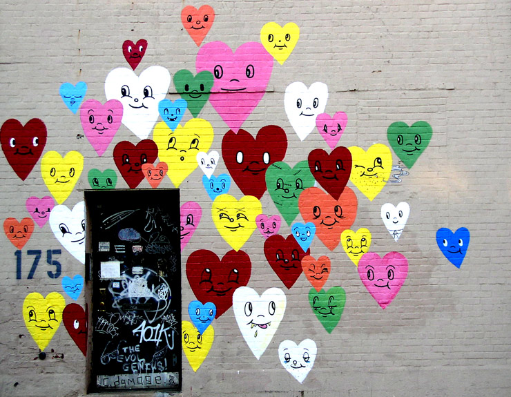 brooklyn-street-art-valentines-chris-uphues-jaime-rojo-02-11-web