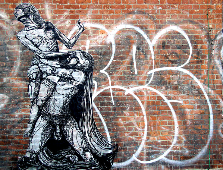 brooklyn-street-art-valentines-imminent-disaster-jaime-rojo-02-11-web