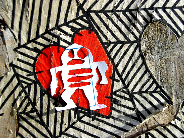 brooklyn-street-art-valentines-stickman-know-hope-jaime-rojo-02-11-web