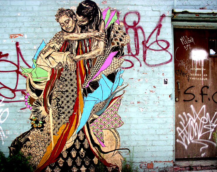 brooklyn-street-art-valentines-swoon-jaime-rojo-02-11-web