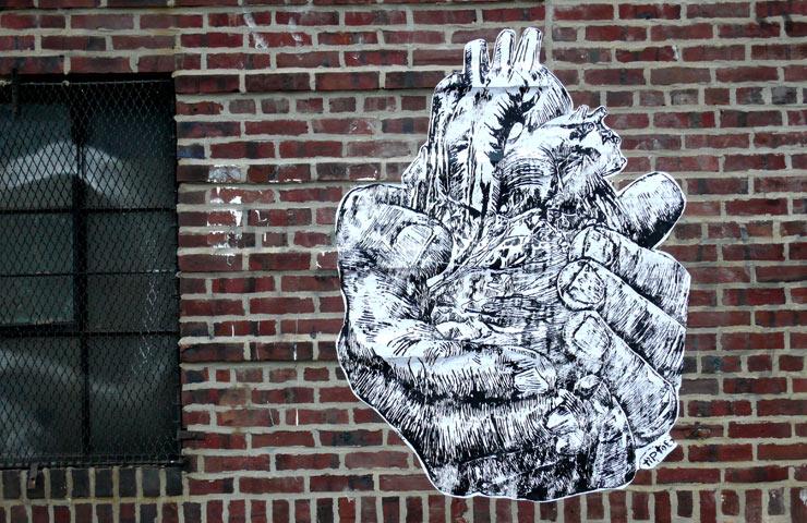 brooklyn-street-art-valentines-tip-toe-jaime-rojo-02-11-web