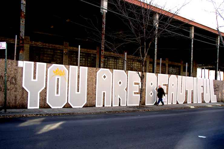 brooklyn-street-art-valentines-you-are-beautiful-jaime-rojo-02-11-web