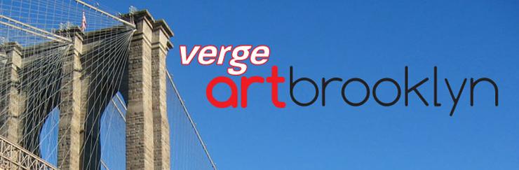 brooklyn-street-art-verge-art-fair-armory-week-2011