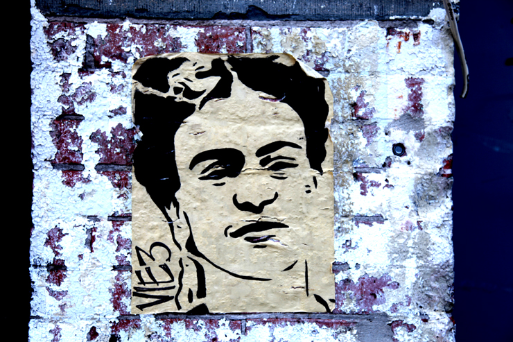 brooklyn-street-art-vie3-jaime-rojo-02-11