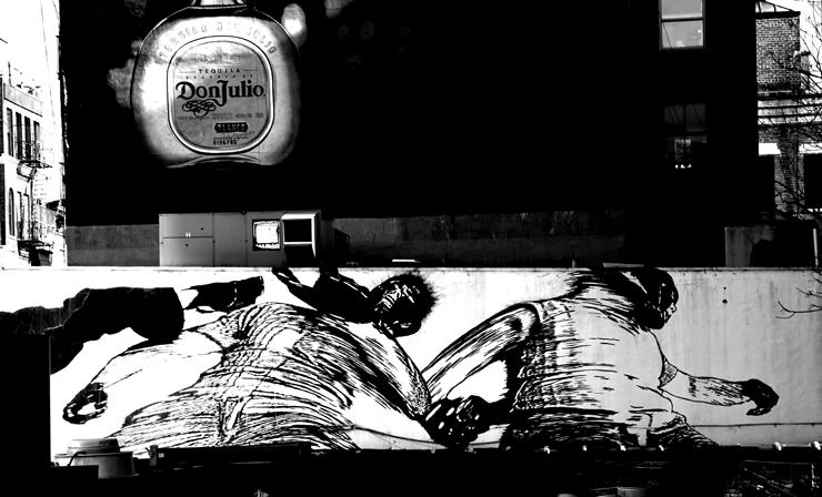 brooklyn-street-art-wk-interact-LES-jaime-rojo-02-11-web
