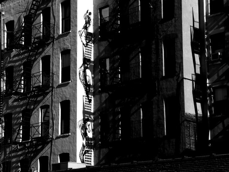 brooklyn-street-art-wk-interact-climber-jaime-rojo-02-11-web