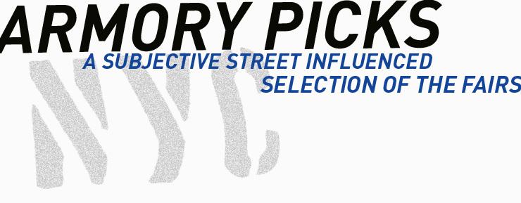 Brooklyn-Street-Art-Armory-Week-picks
