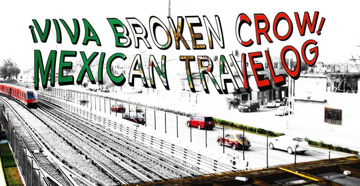 Brooklyn-Street-Art-Broken-Crow-Mexican-Travelog-header2