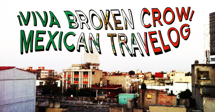 Brooklyn-Street-Art-Broken-Crow-Mexican-Travelog