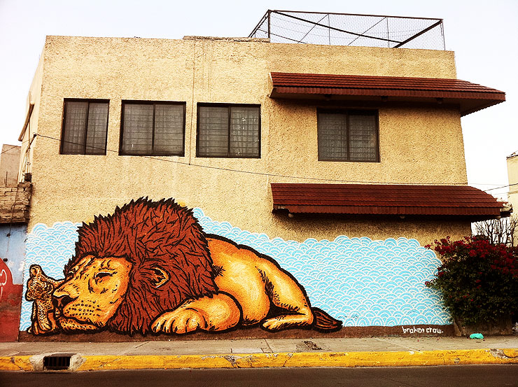 Brooklyn-Street-Art-Broken-Crow-WEB-Mexico-copyright-Broken-Crow-lion-FINAL