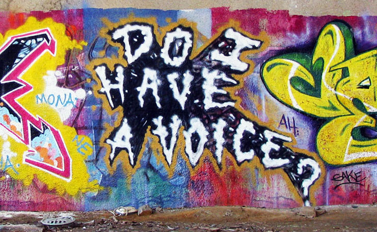 Brooklyn-Street-Art-Copyright-AVOID-doihaveavoice