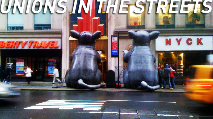 Brooklyn-Street-Art-Union-Rats