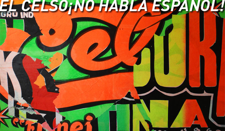 Brooklyn-Street-Art-WEB-Pandemic-El-Celso-No-habla-espanol