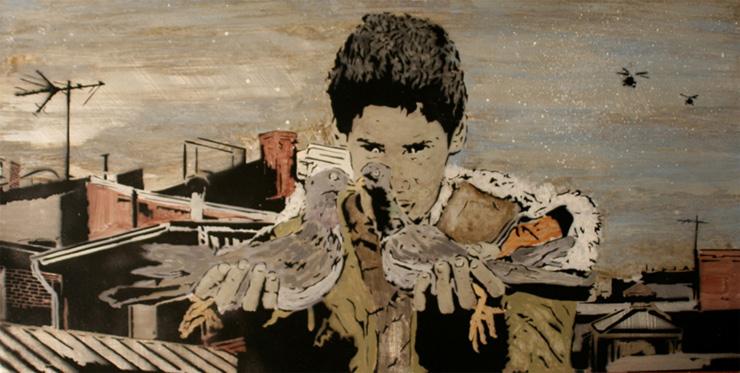 Brooklyn-Street-Art-chris_stain_WEB-Martha-Cooper-doves