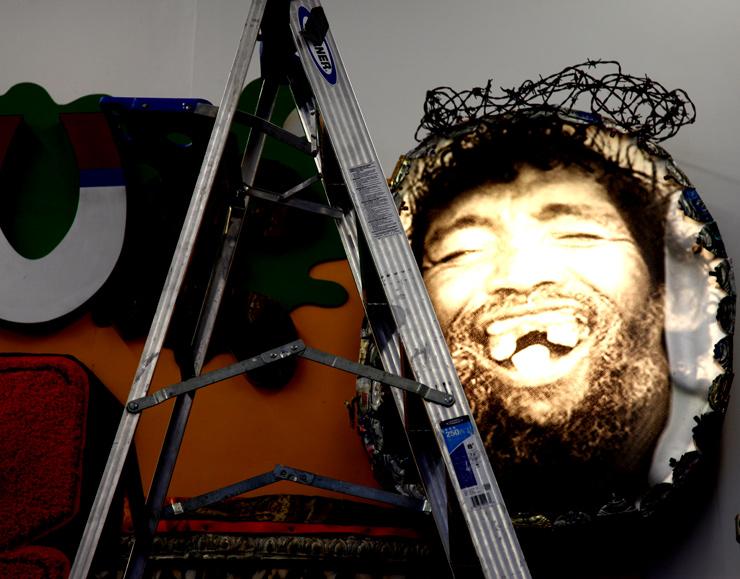 brooklyn-street-art-907-crew-sadue-gen2-oze108-droid-goya-ufo-jaime-rojo-pantheon-03-11-web-2