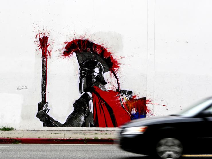brooklyn-street-art-Nomade-tertia-web