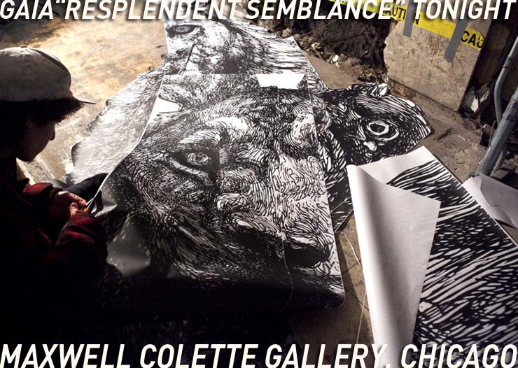 brooklyn-street-art-WEB-gaia-maxwell-colette-gallery-web-1