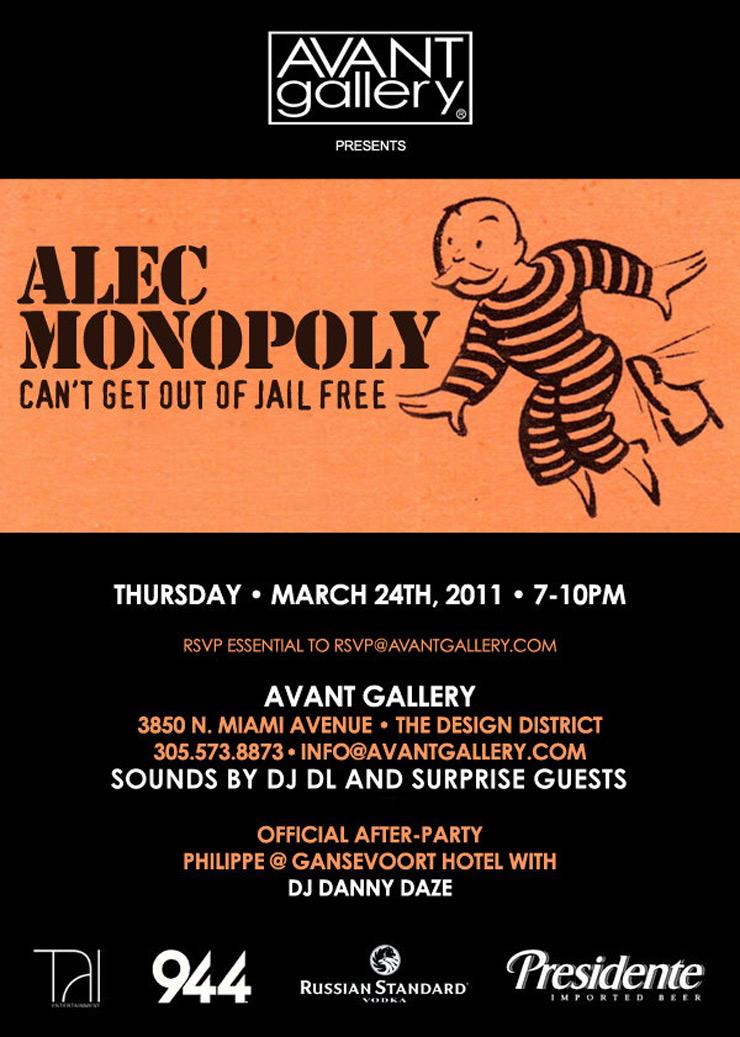 brooklyn-street-art-alec-monopoly-avant-gallery