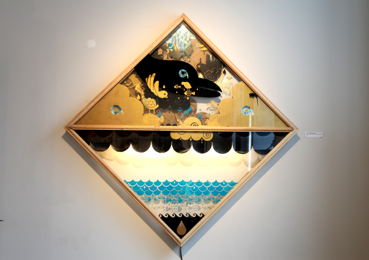 brooklyn-street-art-andrew-poneros-jaime-rojo-03-11-web