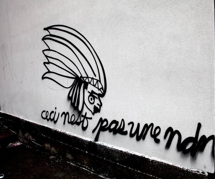 brooklyn-street-art-arms-jaime-rojo-03-11-6-web