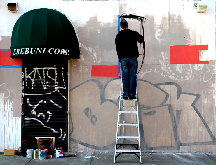 brooklyn-street-art-bask-jaime-rojo-armory-week-art-fairs-nyc-03-11-1-web