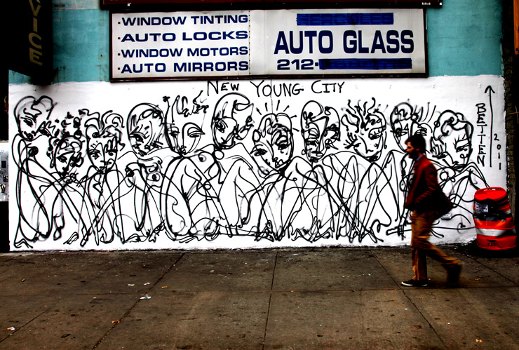 brooklyn-street-art-betten-jaime-rojo-03-11-web